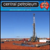 Central Petroleum Limited (ASX:CTP)