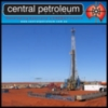 Central Petroleum Limited (ASX:CTP) Stage 2 - Santos Proceeds With Southern Amadeus JV