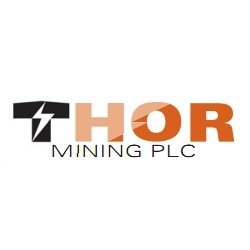 FINANCE VIDEO: Thor Mining (ASX:THR) Executive Chairman Michael Billing Presents to Sydney Capital Markets at Investorium.tv