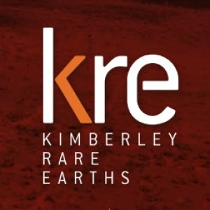 FINANCE VIDEO: Kimberley Rare Earths (ASX:KRE) Managing Director Tim Dobson Presents to Sydney Capital Markets at Investorium.tv