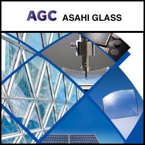 Asian Activities Report for December 16, 2011: Asahi Glass Co., Ltd. (TYO:5201) to Establish a New Cathode Materials Production and Sales Site in China