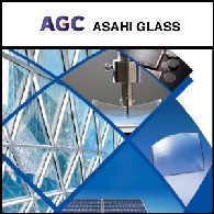 Asahi Glass Co., Ltd. (TYO:5201)