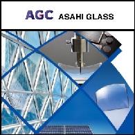 Asahi Glass Co., Ltd. (TYO:5201)