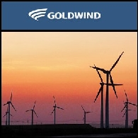 Xinjiang Goldwind (SHE:002202)