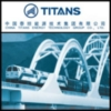 Asian Activities Report for January 5, 2012: Titans (HKG:2188) Won Outstanding Contribution Enterprise Award 2011 in Zhuhai, China