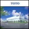 Asian Activities Report for January 13, 2012: TOTO (TYO:5332) to Build its Manufacturing Base in India