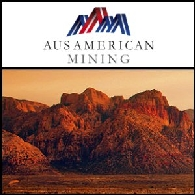 AusAmerican Mining Corp (ASX:AIW)