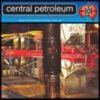 Central Petroleum (ASX:CTP) Interim Financial Report for Period Ending 31 December 2013