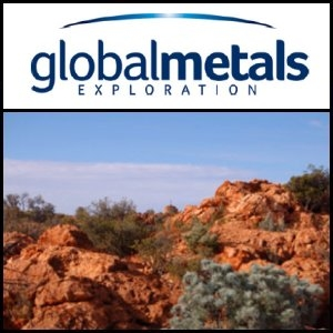 Global Metals Exploration NL (ASX:GXN) RAB Drilling Update at Jutson Rocks