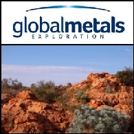 Global Metals Exploration NL (ASX:GXN)