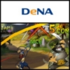 Asian Activities Report for January 18, 2012: DeNA (TYO:2432) Works with NetDragon Websoft (HKG:0777) to Develop Mobile Social Games for the Chinese Market