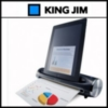 Asian Activities Report for January 19, 2012: King Jim (TYO:7962) New Product