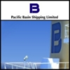 Asian Activities Report for February 9, 2012: Pacific Basin Shipping Limited (HKG:2343) Forms Alliance with Crowley Maritime Corporation