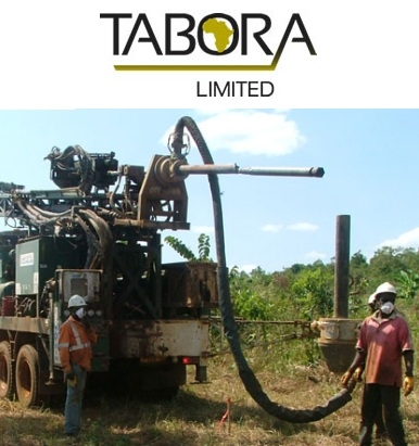 Offers An Exciting Investment Opportunity Into A Focused Explorer of Rare Earth Elements (REE) and Diamonds, Tanzania