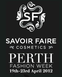 Savoir Faire Perth Fashion Week To Showcase Indigenous Designers