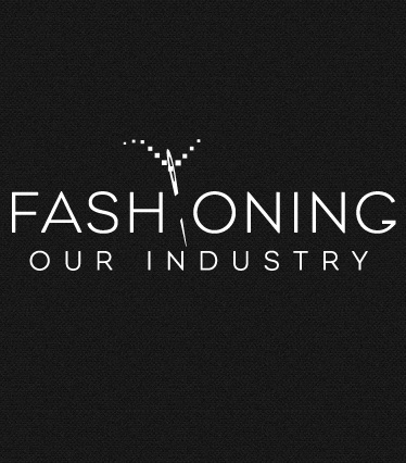 Fashioning Our Industry: May 31st Keynote Breakfast With The Gilt Groupe Founders