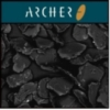 Archer Exploration Limited (ASX:AXE) High Grade Graphite at Campoona Central Bolsters Project
