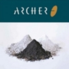 Archer Exploration Limited (ASX:AXE) Appointment/Resignation of Company Secretary
