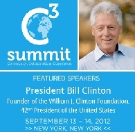 C3 Summit