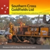 Southern Cross Goldfields Limited (ASX:SXG) Marda Gold Project Feasibility - Additional Information
