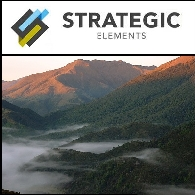 Strategic Elements Limited (ASX:SOR)