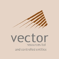 Vector Resources Limited (ASX:VEC)