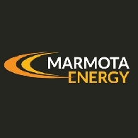 Marmota Energy Limited (ASX:MEU)