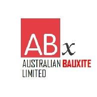 Australian Bauxite Ltd (ASX:ABX) Fingal Rail Bauxite Resource Increase to 6 Million Tonnes