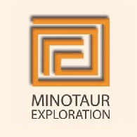 Minotaur Exploration Limited (ASX:MEP)