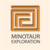 Minotaur Exploration Limited (ASX:MEP) Acquires Scotia Tenements from Breakaway