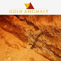 Gold Anomaly Limited (ASX:GOA)