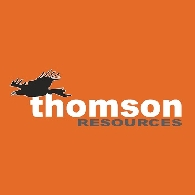Thomson Resources Limited (ASX:TMZ)