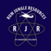 Rum Jungle Resources Limited (ASX:RUM) Submits Notice of Intent for the Ammaroo Phosphate Project
