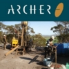 Archer Exploration Limited (ASX:AXE) Leigh Creek Magnesite Project