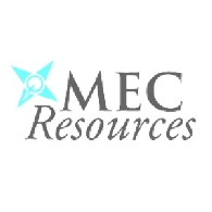 MEC Resources Limited (ASX:MMR)
