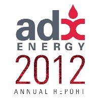ADX Energy Limited (ASX:ADX)