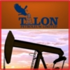 Talon Petroleum Limited (ASX:TPD) Board Matters