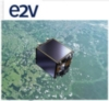 e2v (LON:E2V) Image Sensors Study the Earth's Vegetation On Board Proba-V, ESA's Newly Launched Microsatellite