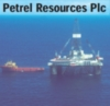 Petrel Resources PLC (LON:PET) - Porcupine Basin Data Room Opened and Farm Out Discussions Underway