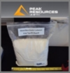 Peak Resources Limited (ASX:PEK) Produces First High Purity Rare Earth Products