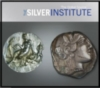 Silver Aiding New Medical Technologies