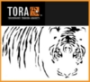 TORA Appoints Brian Tafaro, Joining from Goldman Sachs, to Support Business Growth
