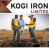 Kogi Iron Limited (ASX:KFE) 20% increase in Mineral Resources at Kogi's Agbaja Project to 586Mt