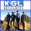 KGL Resources Limited (ASX:KGL) Drilling Confirms Continuity at Bellbird