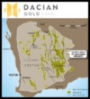 Dacian Gold (ASX:DCN) Announce Financial Report Half Year to December 2013