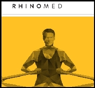 Rhinomed Ltd (ASX:RNO) Appendix 4D - Half Yearly Report and Accounts