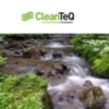 Clean TeQ Holdings Limited (ASX:CLQ) Raises $1.3 Million In Equity Placement