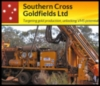 Southern Cross Goldfields (ASX:SXG) Marda Gold Project: Feasibility Study Review Confirms Robust Economics