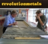Revolution Metals Begins Drill Core Analysis for Multi-elements from Exploration License 8118 IRGS Gold System Near Grafton NSW