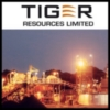 Tiger Resources (ASX:TGS) Announce the Annual Financial Report Including Project Update